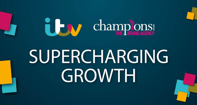 itv-supercharging-growth-event
