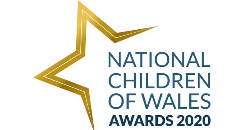 national children of wales award
