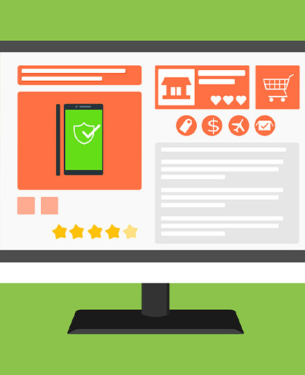 10 Tricks to Increase Online Sales