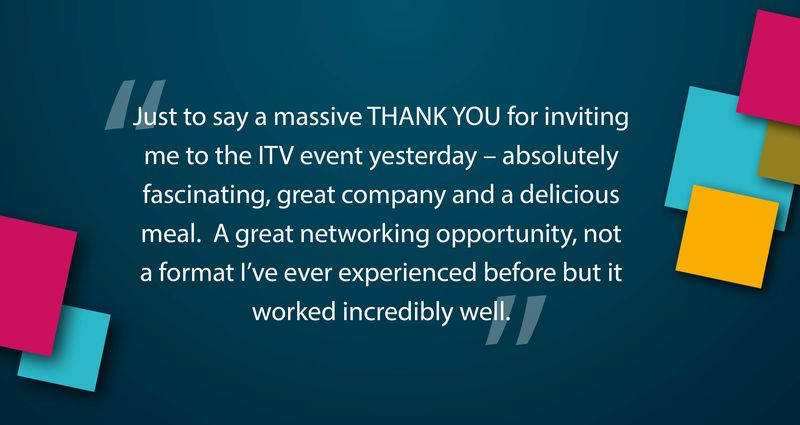 itv-supergrowth-event