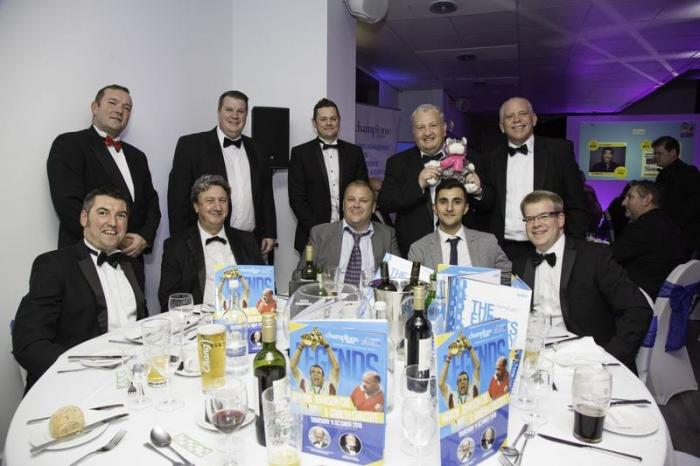 champions-rugby-dinner-2018