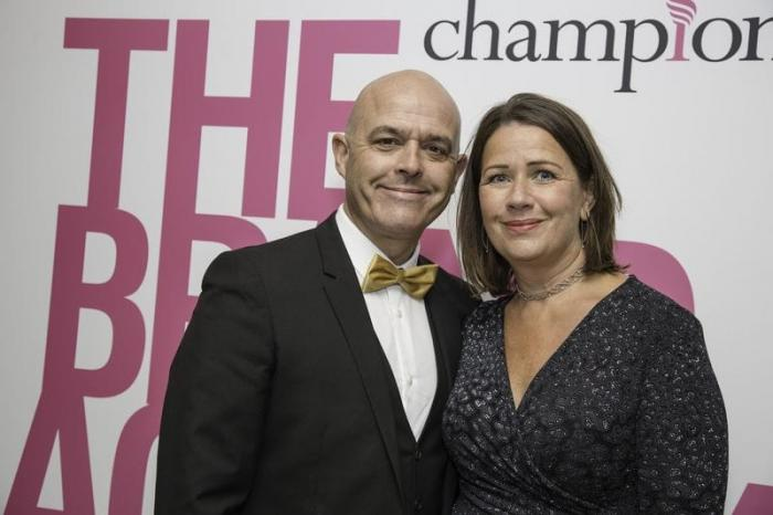 champions-2018-rugby-dinner