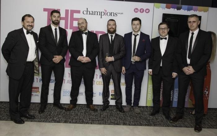 champions-rugby-dinner