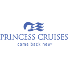 Princess Cruises (USA)