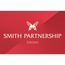 Smith Partnership